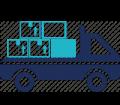 Logistic_4-512